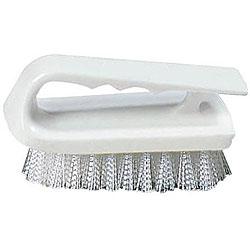 Carlisle Foodservice Bake Pan Lip Brush