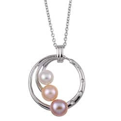 Kabella Sterling Silver Freshwater Pearl and Crystal Necklace (8-9 mm)|https://ak1.ostkcdn.com/images/products/4875351/Kabella-Sterling-Silver-Freshwater-Pearl-and-Crystal-Necklace-8-9-mm-P12757303.jpg?impolicy=medium