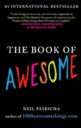 The Book of Awesome (Paperback)