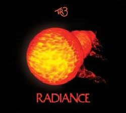 TR3 - RADIANCE
