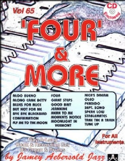 Various - Four And More