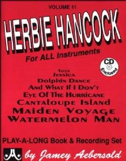 Various - Music Of Herbie Hancock