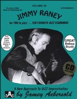 Various - Jimmy Raney