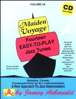 Various - Maiden Voyage