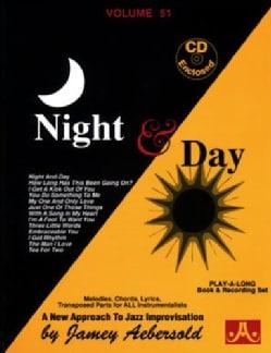 Various - Nigh & Day