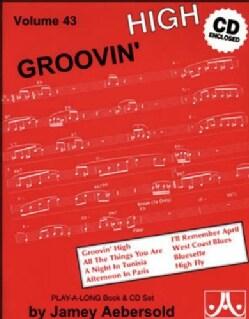 Various - Groovin' High