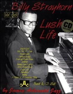 Billy Strayhorn - Lush Life