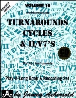 Various - Turnardounds, Cycles & 2-5-7's