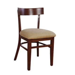 Rectangle-back Beech Wood Chairs (Set of 2)|https://ak1.ostkcdn.com/images/products/4891905/P12785333.jpg?impolicy=medium