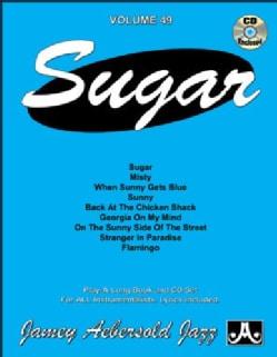 Various - Sugar