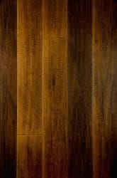 Brazilian Walnut Floors (18.99 SF)