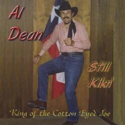 Al Dean - Still Kikn