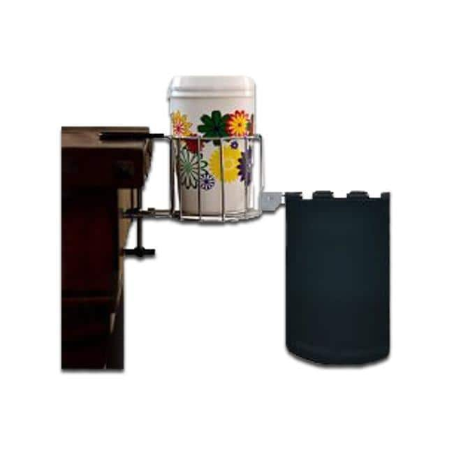 Storage Designs Ensign Group Scrap-Ma-Bob Cup and Bag Cla...