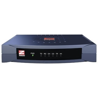Zoom 2949 Data/Fax Modem