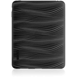 Belkin Grip Swell F8N382TT iPad Case
