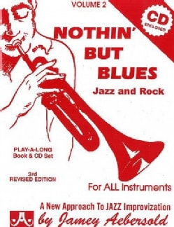 Various - Nothin' But The Blues