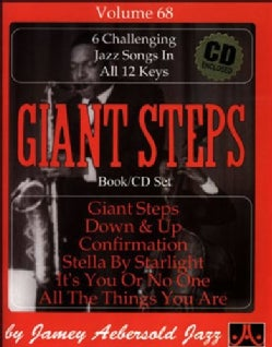 Various - Giant Steps