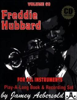 Freddie Hubbard - Freddie Hubbard Jazz Favorites