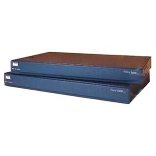 Cisco Redundant AC Power Supply