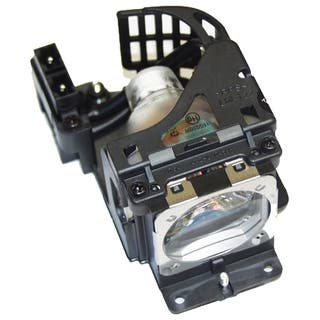 Premium Power Products Lamp for Sanyo Front Projector|https://ak1.ostkcdn.com/images/products/4960325/P12846425.jpg?impolicy=medium