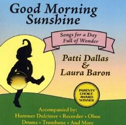 DALLAS/BARON - GOOD MORNING SUNSHINE