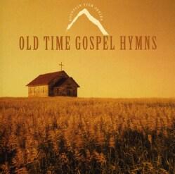 Craig Duncan - Old Time Gospel Hymns