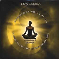 BARRY GOLDSTEIN - AMBIOLOGY 6: GENESIS