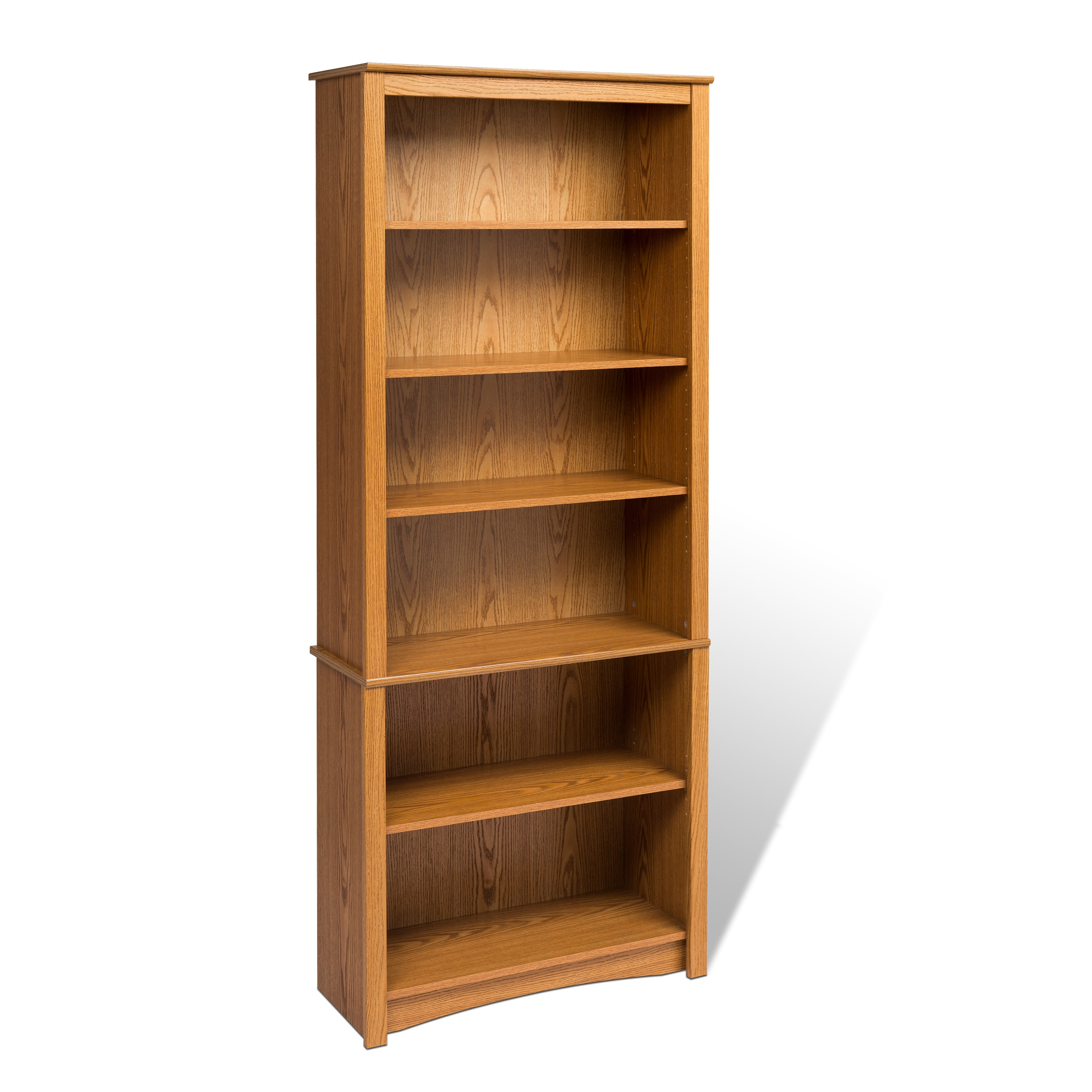 hayneedle bookcases birmingham birminghamexecutivebookcase shelf cfm master bookcase product executive
