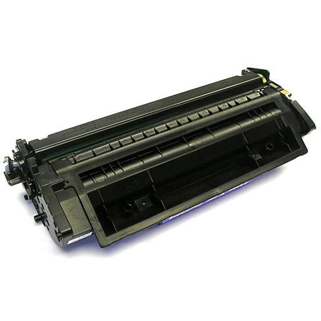 HP 05A (HP CE505A) Premium Compatible Laser Toner Cartridge - Black - Thumbnail 0