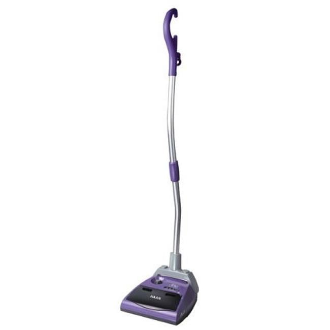 Haan Hd50 Duo Steam Cleaning Sanitizer And Floor Sweeper