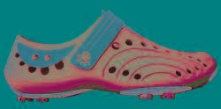 Women's Dawgs Golf Spirit Shoes - Thumbnail 2