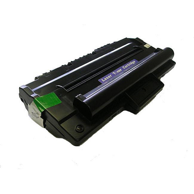 Samsung ML-1710D3 / SCX-4216D3 Premium Compatible Laser Toner Cartridge-Black - Thumbnail 0