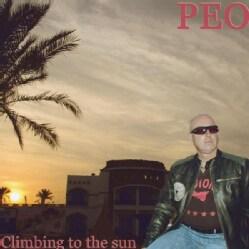 PEO - CLIMBING TO THE SUN