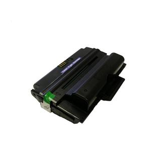 Samsung-compatible ML-D3050B Premium Black Laser Toner Cartridge