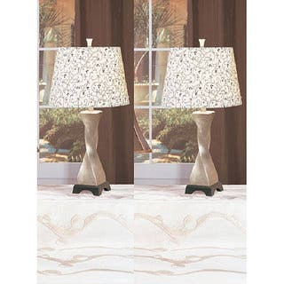 Twilight 28-inch Antique Table Lamps (Set of 2)|https://ak1.ostkcdn.com/images/products/5028305/P12908097.jpg?impolicy=medium