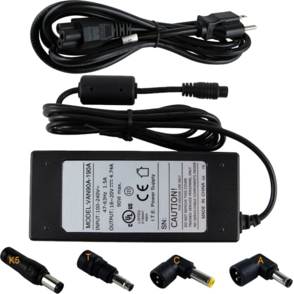 V7 AC1090H3-N6 AC Adapter