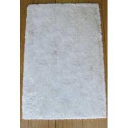 Ohno Kanecaron Faux Fur Rug (6' x 6') - Thumbnail 1