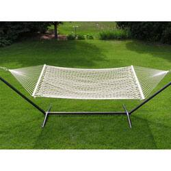 Extra-large 2-person White Rope Cotton Hammock|https://ak1.ostkcdn.com/images/products/5033784/Extra-large-2-person-White-Rope-Cotton-Hammock-P12912927a.jpg?impolicy=medium