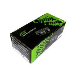Samsung-compatible SCX-D4725A Premium Black Laser Toner Cartridge - Thumbnail 1