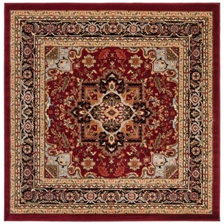 6 X 6 Rugs Amp Area Rugs For Less Overstock