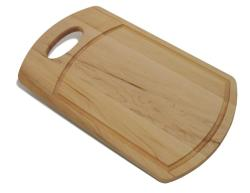 J.K. Adams Everyday Cutting Board (Pack of 6)