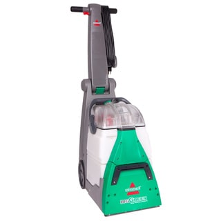 Bissell 86T3 Big Green Deep Cleaner