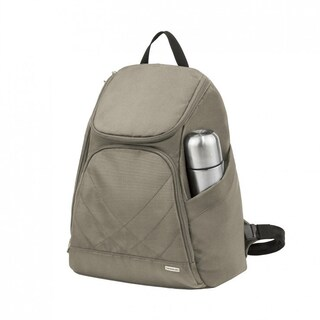 Travelon Anti-theft Backpack (2 options available)