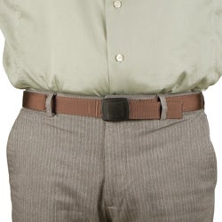 Travelon Security-friendly 30 to 32-inch Money Belt - Thumbnail 1