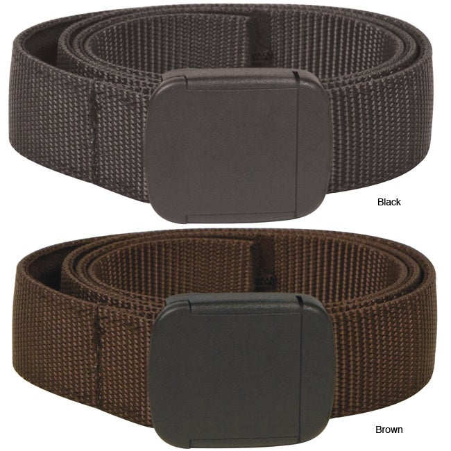 Travelon Security-friendly 36 to 38-inch Money Belt