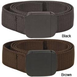 Travelon Security-friendly 36 to 38-inch Money Belt