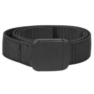 Travelon Security-friendly 42 to 44-inch Money Belt (Black)