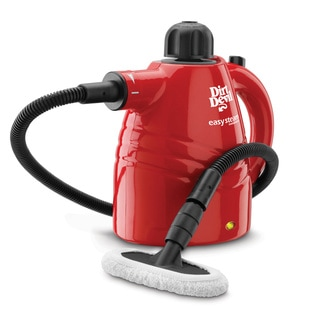 Dirt Devil PD20005 Easy Steam Handheld Steamer