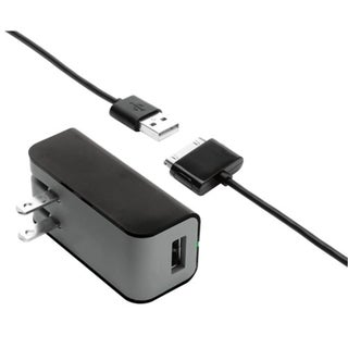 Griffin NA23094 PowerBlock AC Adapter