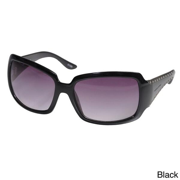Chinese Laundry Women's Sunglasses